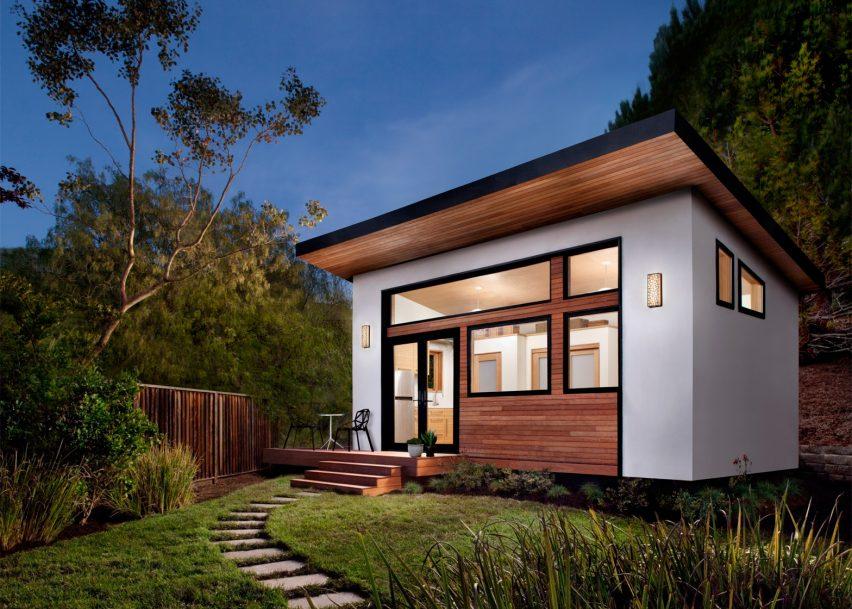 Marvelous Tiny House Movement Sunfellow Notes Download Free Architecture Designs Xaembritishbridgeorg