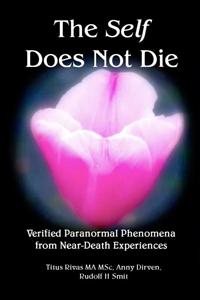 The Self Does Not Die