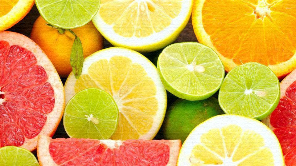 The Miracle Vitamin – Vitamin C